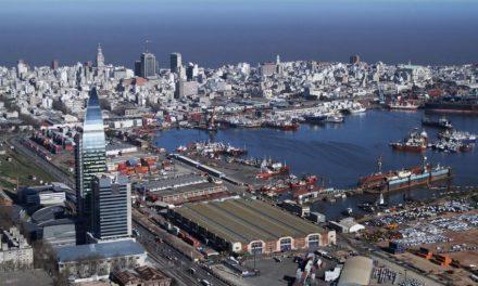 Oportunidad para hacer negocios en Uruguay