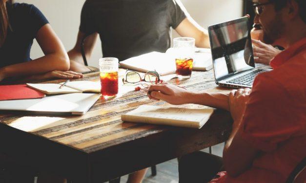 El Registro de Emprendimientos Incubados, una base para continuar impulsando al ecosistema emprendedor