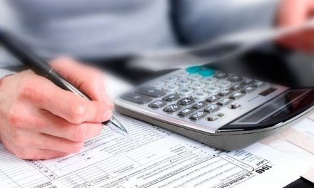 Monotributo: desde hoy habrá categorías obligadas a emitir factura electrónica