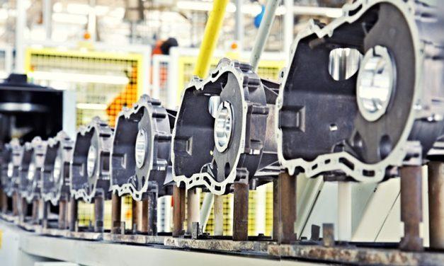 Gobierno crea un programa de asistencia para la producción y el trabajo