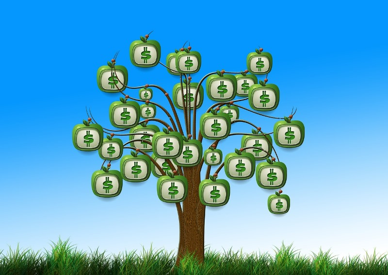Ecoinnovación: gana el medioambiente y la economía