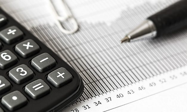 Presupuesto 2019: Modificaciones impositivas y paquete económico
