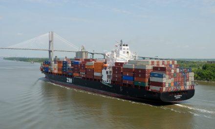 Las Pymes ya pueden capacitarse para exportar a Estados Unidos
