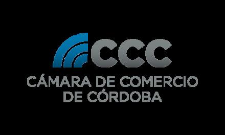 Comunicado de la Cámara de Comercio de Córdoba