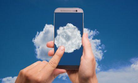 Cinco maneras en que la nube ayuda al crecimiento de la pymes