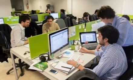 Llega Incutex Academy, la primera plataforma de formación e incubación virtual