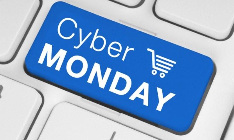 Comienza el CyberMonday 2018, algunas novedades a tener en cuenta