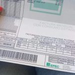 La Cámara de Comercio de Córdoba rechaza pedido de aumento de tarifas de EPEC