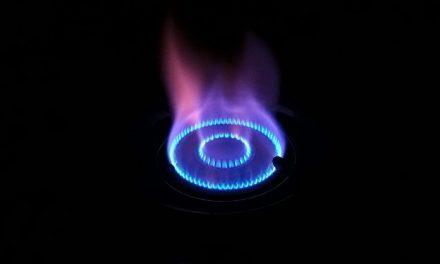 Pymes y usuarios de menor consumo los más afectados por la suba del gas