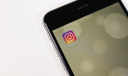 5 estrategias para hacer dinero con Instagram