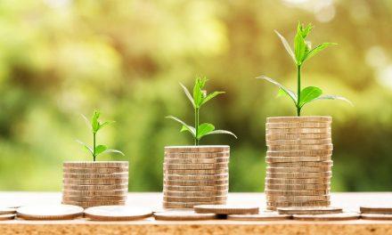 Programas de Financiamiento vigentes para Pymes y Emprendedores
