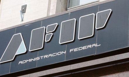 Pymes: termina plan de deudas con AFIP