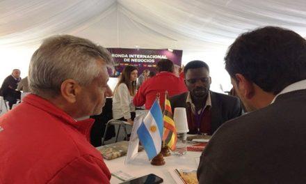 La Agencia ProCórdoba invita a la Misión Comercial Multisectorial Magreb 2018