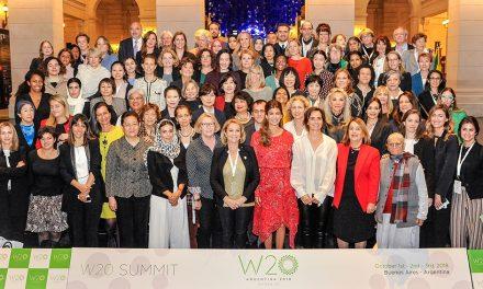 Nace un fondo para pymes lideradas por mujeres