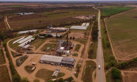 Pyme del interior cordobés exporta al mercado chileno