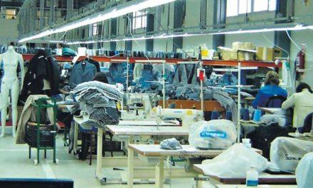 PPP y Compre Argentino: ¿Nuevos salvavidas para PYMES?