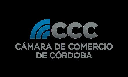 La Cámara de Comercio de Córdoba fija posición institucional sobre el pago  de bono de fin de año