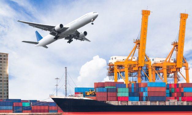 El después de la devaluación: los retos para las pymes exportadoras