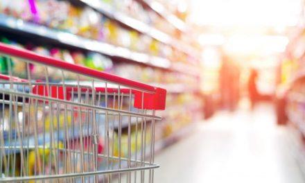 Supermercados y pymes advierten que es imposible cumplir con nueva paritaria de Comercio y hablan de despidos