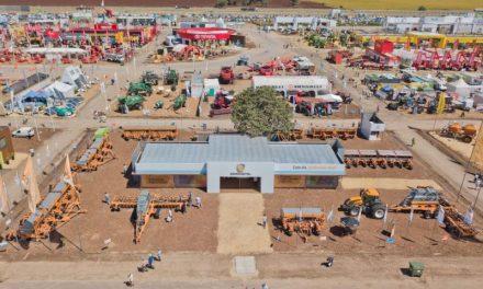 La caída en las ventas de maquinaria agrícola arrastró a Agrometal
