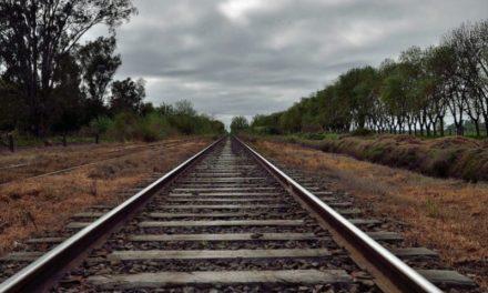 El Tren Norpatagónico generaría unos 3.000 puestos de trabajo y sacaría 143 mil camiones de las rutas
