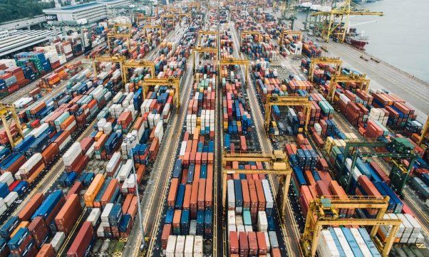 Exportadores cordobeses plantean la importancia de mejorar la competitividad