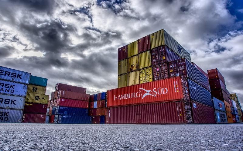 UPS revela el comportamiento de las importaciones y exportaciones de las pymes