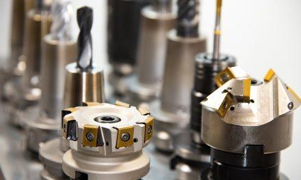 La industria se derrumbó 11,5% en septiembre y se salvó solo uno de los doce sectores fabriles