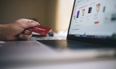 El 67 por ciento de las compras por Internet se concentraron en comercios y pymes minoristas