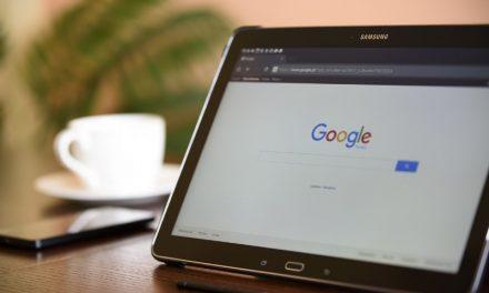 Google lanza aplicación para pymes y emprendedores
