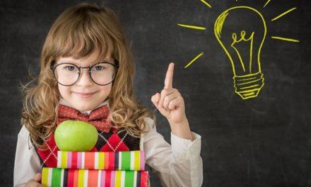 5 rasgos en común de los chicos emprendedores