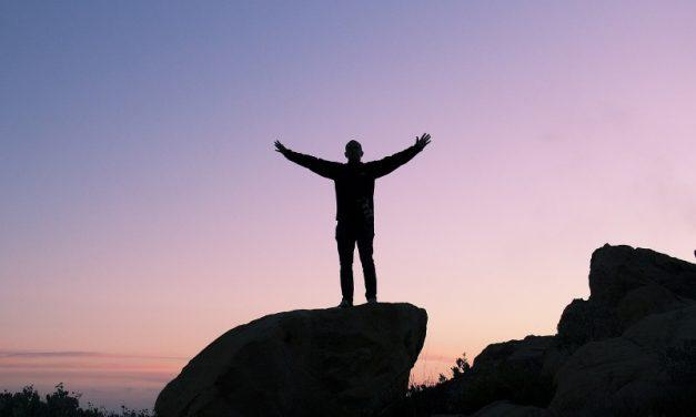 5 Hábitos de fin de semana para empresarios exitosos