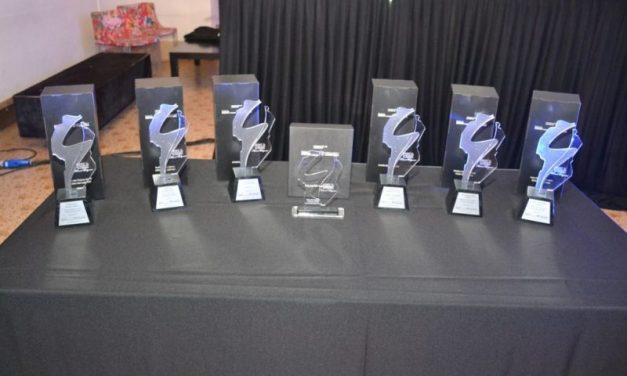 Se vienen los Premios al Comercio de Córdoba 2018