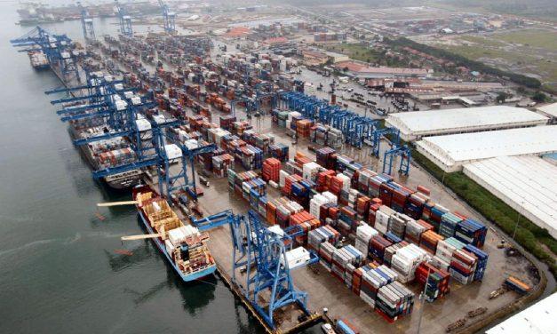 La agroindustria en su conjunto representa el 63% del total exportado por el país