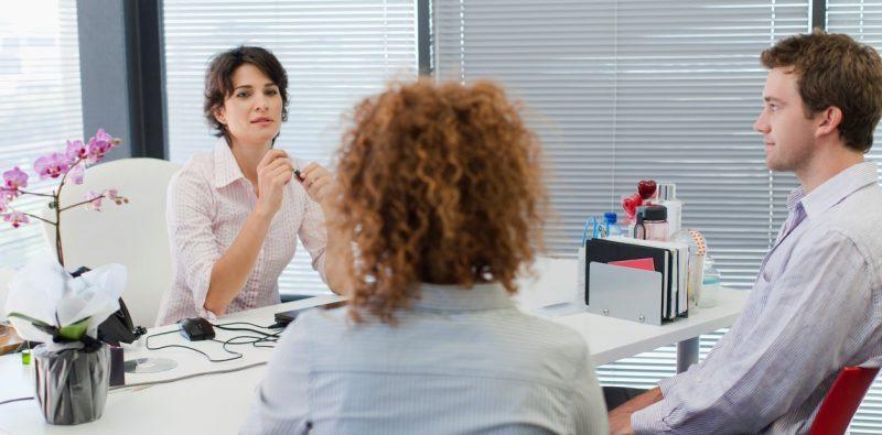El 9.3%de las pequeñas empresasestá en manos de mujeres