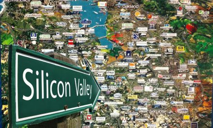 Córdoba busca seducir al Silicon Valley con su valor agregado