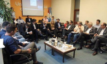 Críticas de la UIC por el bono obligatorio de 5 mil pesos
