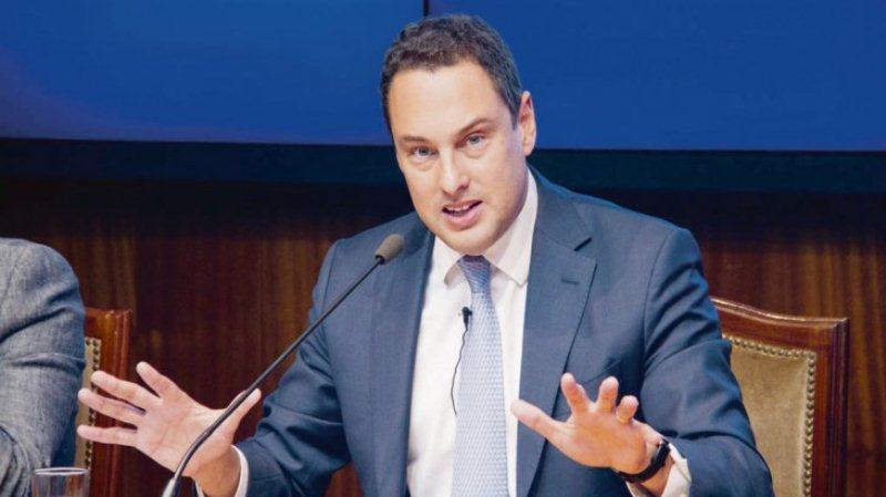Afip: La recaudación creció 33,7% en noviembre