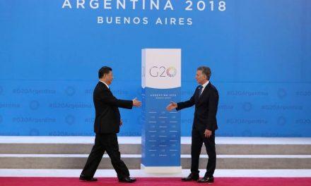 China incrementará sus compras de soja argentina por US$ 1.500 millones