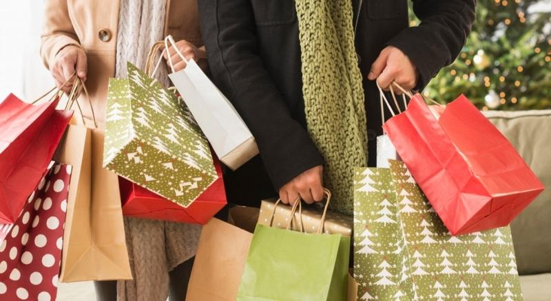 Navidad PYME: Las ventas minoristas cayeron un 9%, la peor en los últimos 10 años