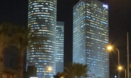 El Milagro de Israel: los secretos de la Nación de los Emprendedores