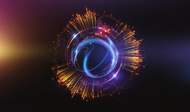 El increíble potencial de la computación cuántica