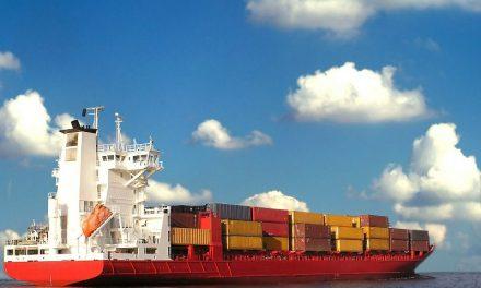 El Blockchain en el proceso de la Exportación