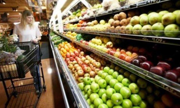 El consumidor pagó en noviembre 525% más en góndola de lo que cobró el productor