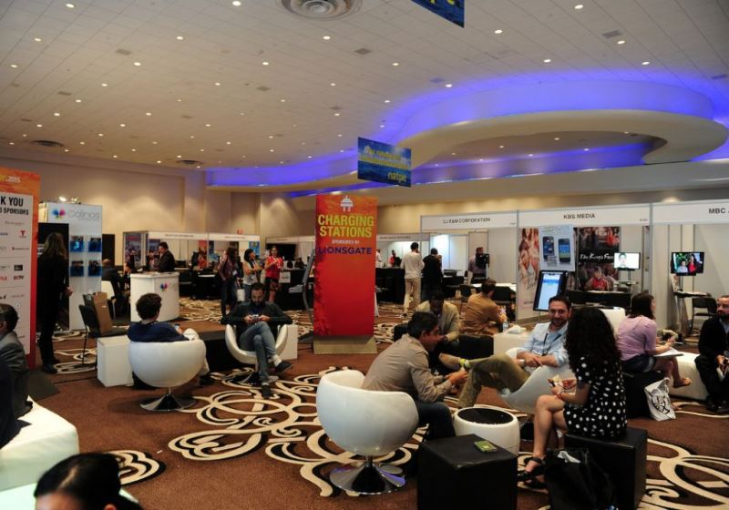 La Agencia ProCórdoba invita a la Misión NATPE MIAMI 2019