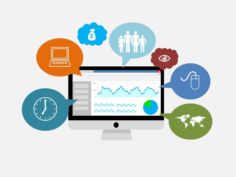 Consejos para pymes y emprendedores: 15 formas de atraer tráfico a su sitio web en 2019