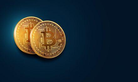 ¿Por qué los precios de las criptomonedas son tan volátiles?