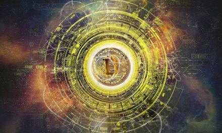 Una mirada al futuro de la industria del blockchain