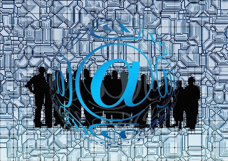 Los líderes y el desafío de la Inteligencia Artificial