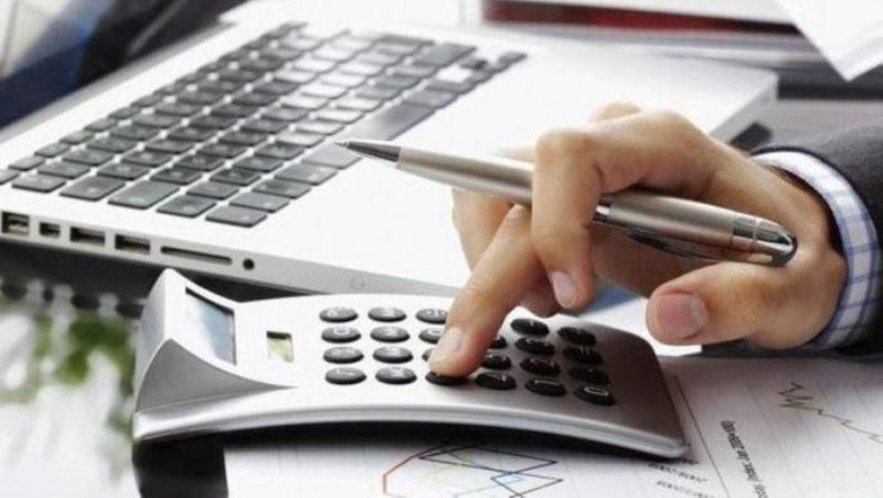 Las incongruencias del impuesto sobre los Bienes Personales